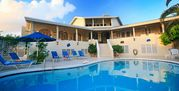 Wild Orchid, 5 bd, 270 degree view, heated pool