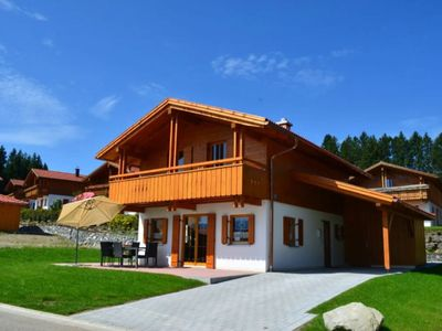 Photo for Cosy Holiday Home Casa Romantica with Garden, Terrace, Sauna & Wi-Fi; Carport Available