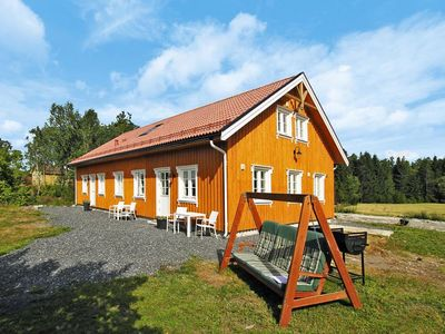 Photo for Holiday flats, Sperrebotn  in Oslofjord - 6 persons, 3 bedrooms