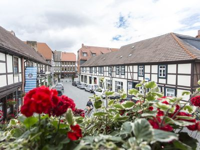 """Photo for Welcome to Wernigerode """"www. on-carbon market. de """"First rental since Oct. 2015"""
