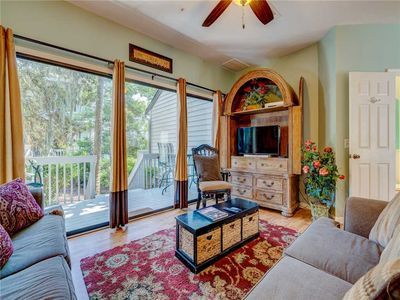 Photo for Ocean Breeze 66, 2 Bedrooms, Pet Friendly, Sleeps 6