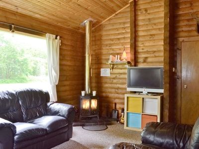 Photo for 3 bedroom accommodation in Rashfield near Dunoon