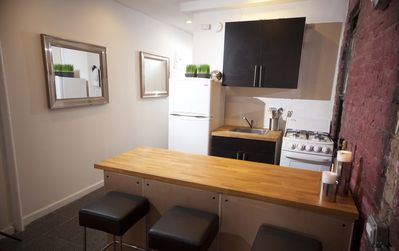 Photo for Excellent 4BR Apartment