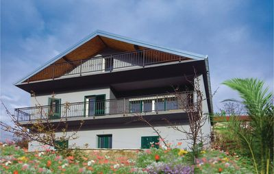 Photo for 7 bedroom accommodation in Cacvina