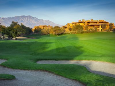 Photo for Westin Desert Willow Villas for Coachella April 12 - 15th 3 nights