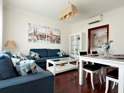 Photo for FIRA BUSINESS APARTMENT