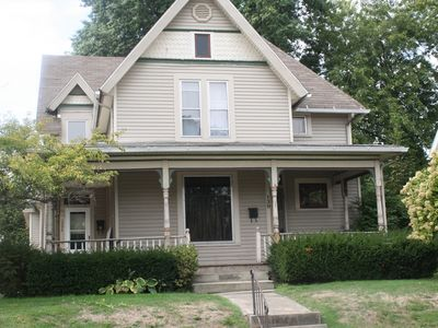 Photo for 3BR House Vacation Rental in Coshocton, Ohio