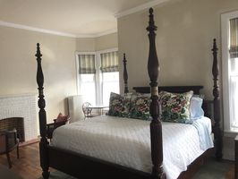 Photo for 1BR Bed & Breakfast Vacation Rental in Selinsgrove, Pennsylvania