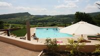 A fabulous little gem of a property with stunning views