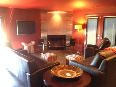 Photo for 4 Bedroom/3 Bath Furnished Apartment