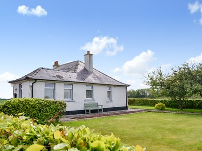 Photo for 3 bedroom accommodation in East Riggs, near Annan