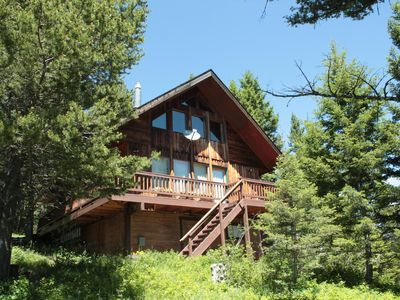 Photo for 2BR House Vacation Rental in Bozeman, Montana