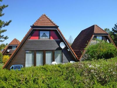 Photo for Holiday park, Immenstaad  in Bodensee - 4 persons, 1 bedroom