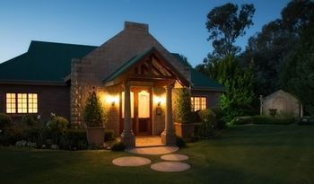 Photo for Andes Clarens Guesthouse