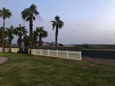 Photo for Cute 1 Bedroom By WhiteCap Beach - Corpus Christi - North Padre Island Drive