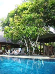 Photo for 5BR Estate Vacation Rental in Manuel Antonio