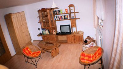Photo for Apartment SKr - FH in Gustow