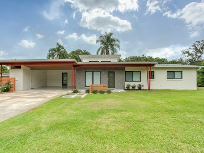 Photo for 3BR House Vacation Rental in Maitland, Florida