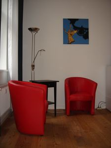 Photo for Apartment Helmholtzplatz
