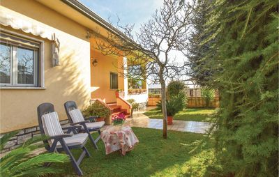 Photo for 2 bedroom accommodation in Capezzano -LU-