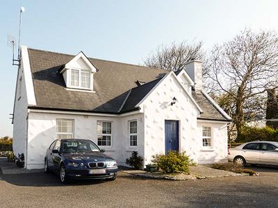 Photo for Brandy Harbour Cottage, BALLINDERREEN, COUNTY GALWAY