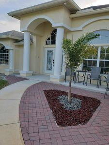 Photo for Amazing Florida Location with 5 Percent  Monthly Discount.