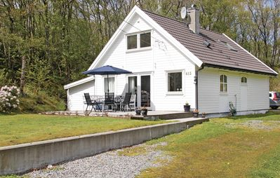 Photo for 4BR House Vacation Rental in Røyksund