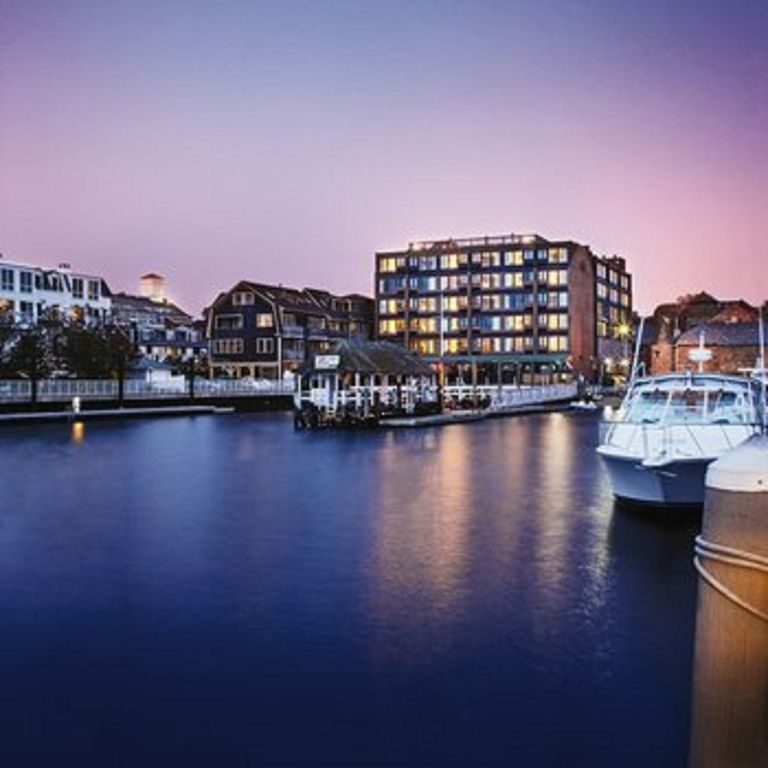 Can You Newport Ri Vacation Property Managers