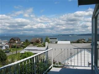 Photo for Beautiful Whidbey View House
