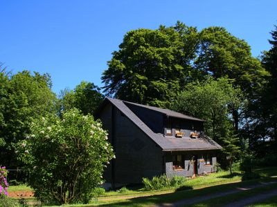 Photo for Holiday home for up to 16 people, just outside of Willingen (Upland)