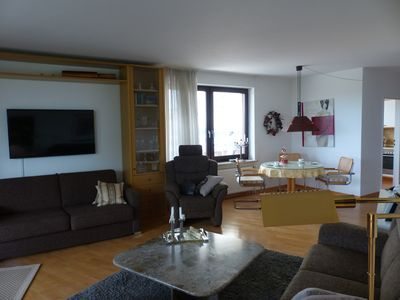 Photo for 1BR Condo Vacation Rental in Bad Salzuflen