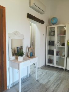 Photo for CASA YOKO a charming loft located in Ses Salines