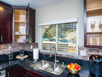 Mission Hills, San Diego vacation rentals: reviews & booking | VRBO