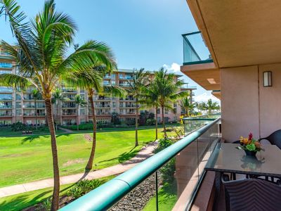 Photo for K B M Hawaii: Value Priced 1 Bedroom, FREE car! Jul & Aug Specials From only $229!