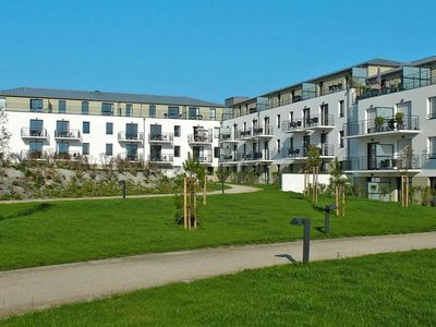 Photo for Residence Thalasso, Concarneau  in Finistère - 4 persons, 1 bedroom