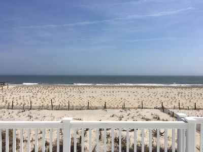 Photo for Newer Oceanfront Home!