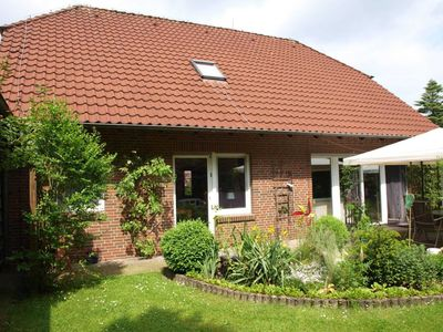 Photo for 4BR House Vacation Rental in Wiefelstede