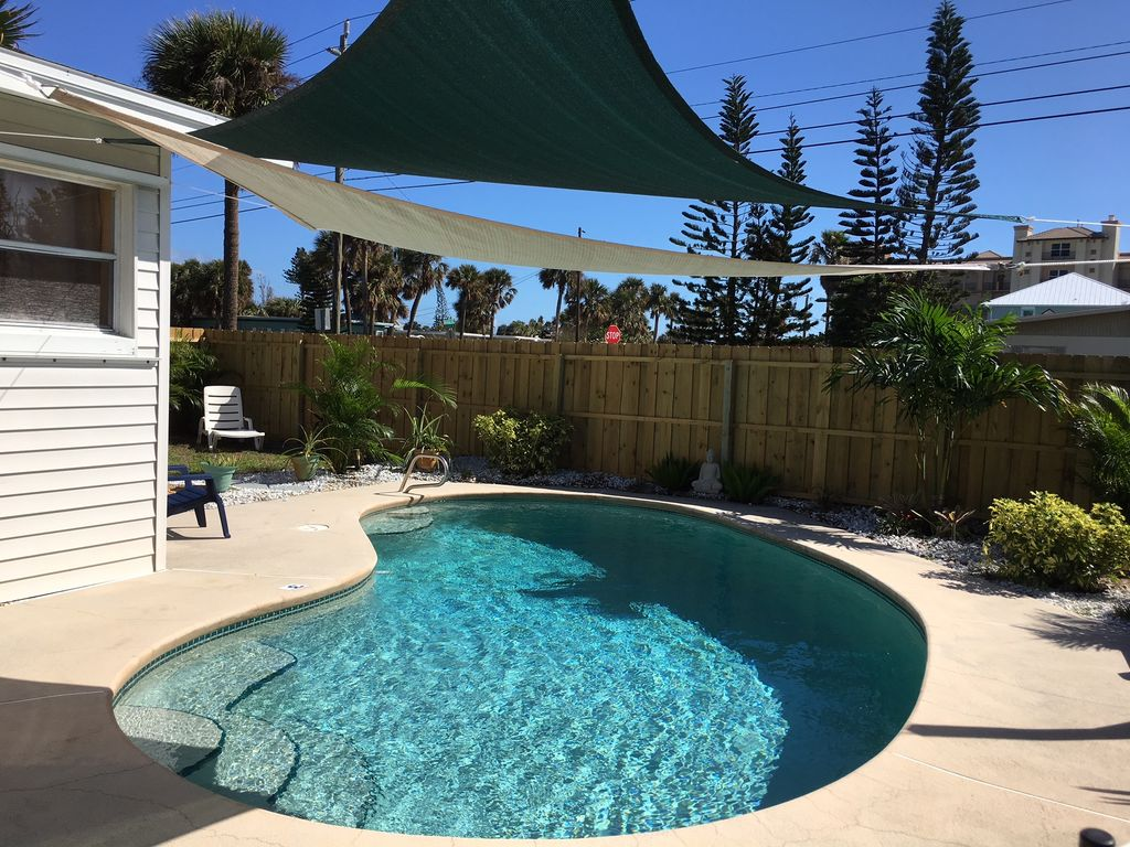 cocoa beach fl usa vacation rentals homeaway
