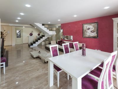 Photo for DESEO - Apartment with shared pool in Grao de Gandia.