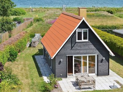 Photo for Vacation home Tørresø in Otterup - 6 persons, 2 bedrooms