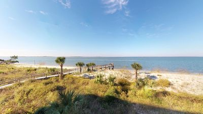 Photo for Savannah Beach and Racquet Club - Unit A220 - FREE WiFi - Swimming Pools
