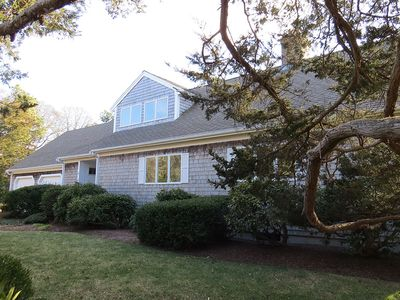 Photo for Beautiful East Orleans Home Not Far From Nauset Beach