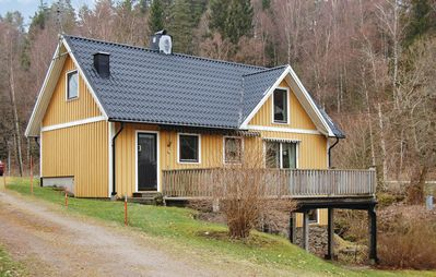 Photo for 2 bedroom accommodation in Ullared