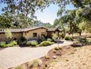 4BR House Vacation Rental in Carmel Valley, California