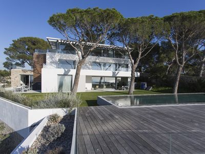 Photo for 5BR Villa Vacation Rental in Marseille, Provence-Alpes-Côte-D'Azur