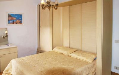 Photo for House 1.4 km from the center of Camaiore with Air conditioning (180607)