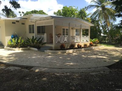 Photo for The Perfect Paradise - Upgraded Sunset Crest Home