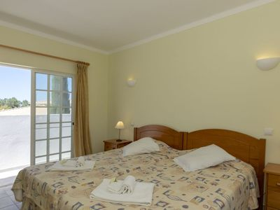 Photo for Two bedroom townhouse comfortably furnished and well equipped with lovely views