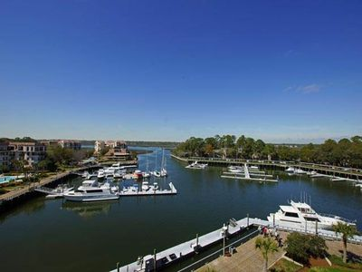 Photo for 3BR House Vacation Rental in Hilton Head, South Carolina