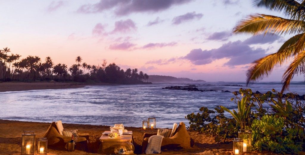 Su Casa at Dorado Beach-The Crown Jewel of Dorado Beach, beachfront